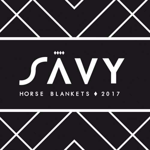Savy FB-07-1024x1024